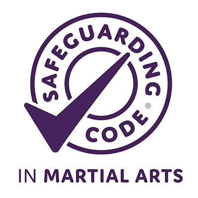 Safeguarding Code MArk